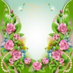 Посадка розы для отличного цветения